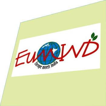 eumind-e2-2013