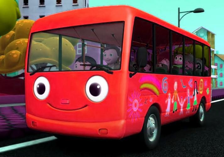 bus-ekdromes2014